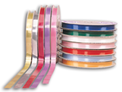 Splendor Ribbon