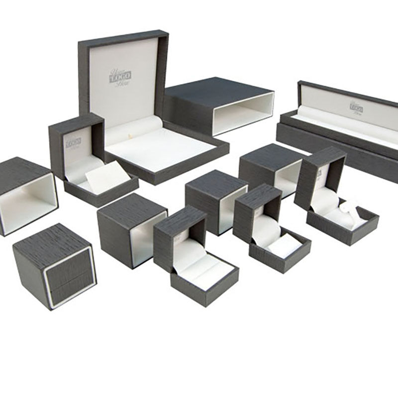 Jewelry Packaging Clearance Items