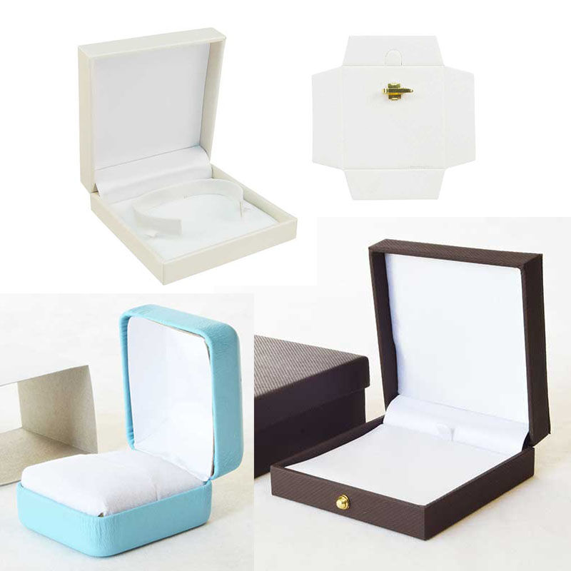 More Jewelry Packaging Clearance