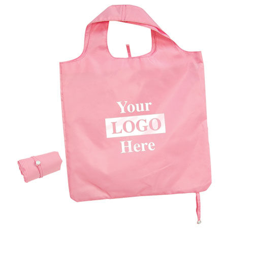 Stock Polyester Bags