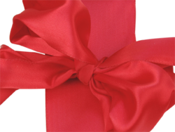Contessa Ribbon