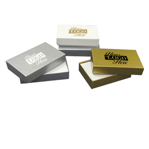 boxes gift certificates card box