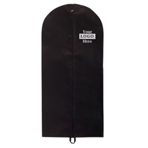 NON-WOVEN GARMENT BAG COAT