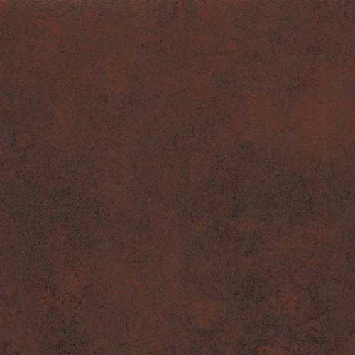 Gunther Mele Limited Gift Wrap Shamrock Masculine SHAMROCK