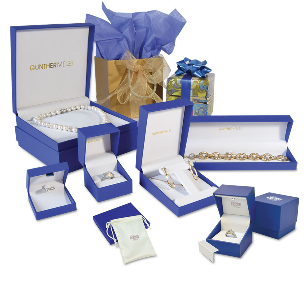 Watch Storage Boxes For Mens Images